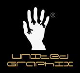 United Graphix