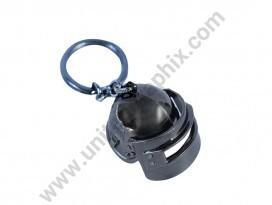 pubg Halmet Key Chain