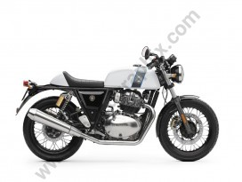 Royal Enfield Accessories1
