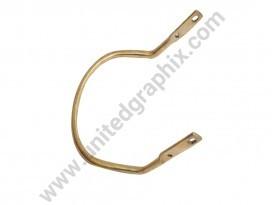 Seat Handel Rod