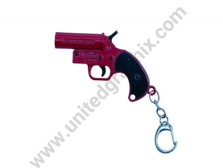flyare gun